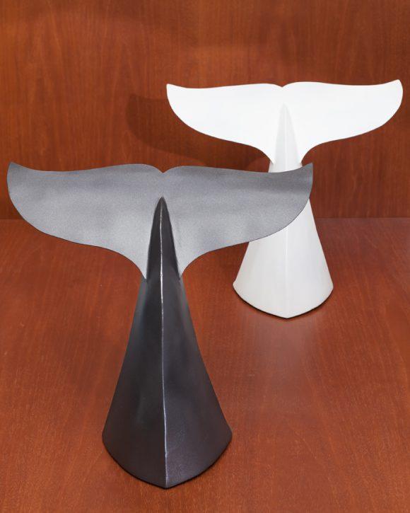 Moby da tavolo